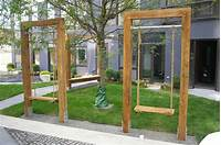 free standing swing free standing single swings | inspiration * great outdoors | Pinterest | Swings, Free and Backyard