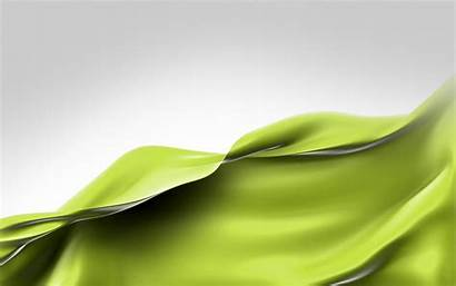 Wave Graphics 3d Wallpapers
