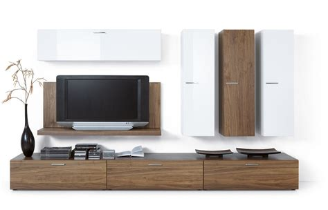 Meuble Tv Moderne Suspendu