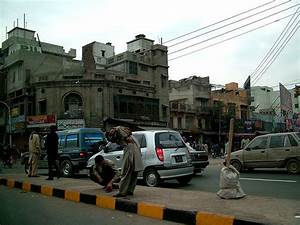 Exploring the Biggest Cities of Pakistan Travel Article at ...