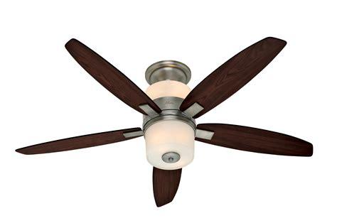 vintage hunter ceiling fans domino antique pewter ceiling fan hunter ceiling fans