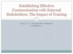 dissertation defense power point With dissertation defense powerpoint template