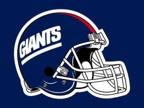 HD wallpapers new york giants cartoon pictures