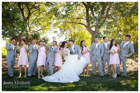07 south coast botanic garden palos verdes wedding