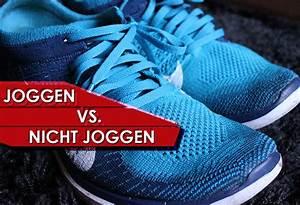 Kalorienbedarf Muskelaufbau Berechnen : ausdauertraining joggen doch nicht gesund make muscles ~ Themetempest.com Abrechnung