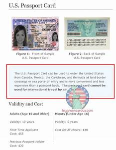us passport With apply for us passport green card