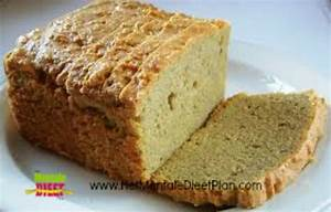 gluten in brood