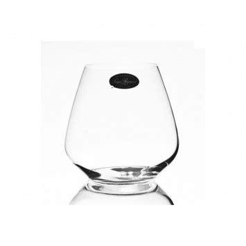bicchieri duralex bicchieri duralex