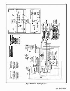 Electric Furnace Wiring Diagrams  Electric  Free Engine