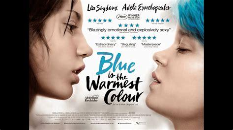 blue is the warmest color trailer blue is the warmest color 2013 official trailer