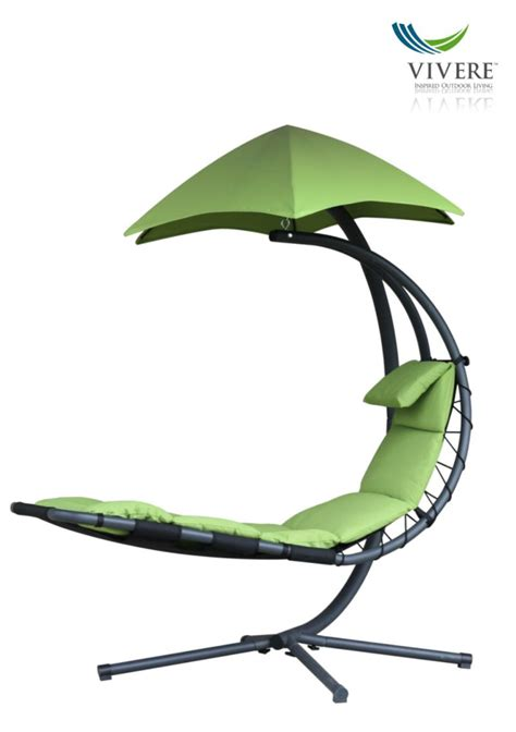 vivere original chair blue vivere original chair z 225 věsn 233 houpac 237 leh 225 tko green