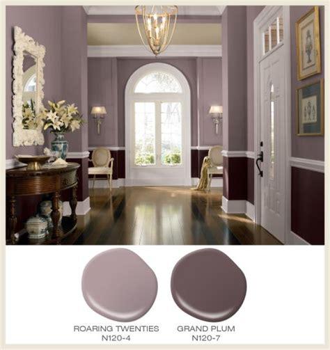 tonal color styling colors paint colors for living room room paint colors house colors