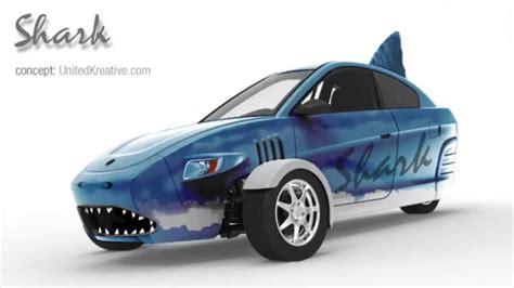 My Elio Motors New Designs For The Elio New Concept Car