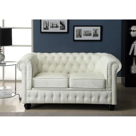 canapé chesterfield cuir occasion canape pas cher occasion 28 images photos canap 233