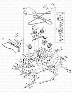 cub cadet ltx 1050 parts diagrams imageresizertoolcom With cub cadet hds 2185 wiring diagram