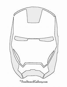 batman mask printable coloring page for kids coloring With batman face mask template