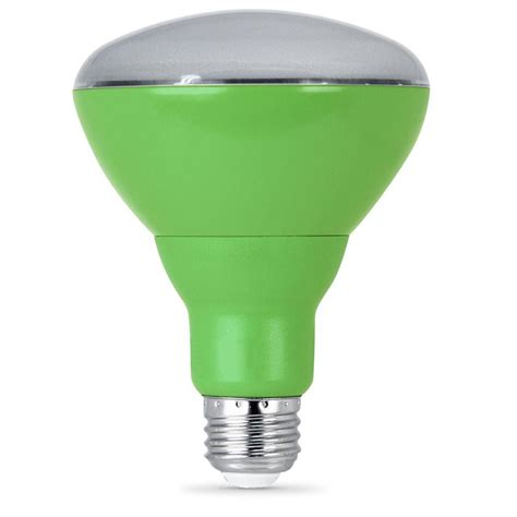 t12 grow light bulbs specialty light bulbs light