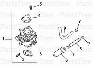 Diagram Cub Cadet Volunteer  Diagram  Free Engine Image For User Manual Download
