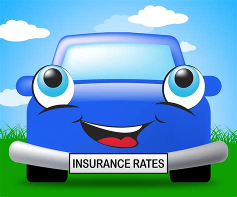 Boat Insurance Rates Average by How Much Will Your Car Insurance Cost Einsurance