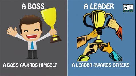boss  leader hd youtube