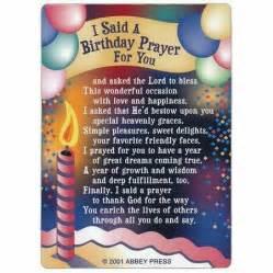 best 25 birthday prayer ideas on prayer for birthday prayer for my and prayer