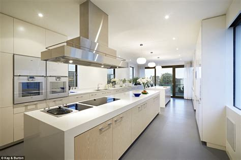 second kitchen cabinets melbourne melbourne mansion on the market for 15m comes with a 7876