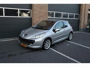 Peugeot Somain : moenk 2009 peugeot 207 specs photos modification info at cardomain ~ Gottalentnigeria.com Avis de Voitures