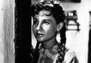 She has appeared in more than 120 films since 1956. Magyarország: Törőcsik Mari (kép)