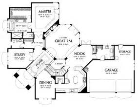 301 moved permanently - Corner Lot Floor Plans