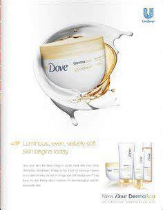 creativity   skin care perfume ads