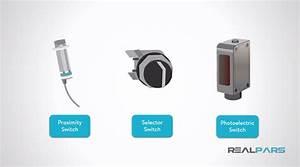 How To Wire Discrete Dc Sensors To Plc