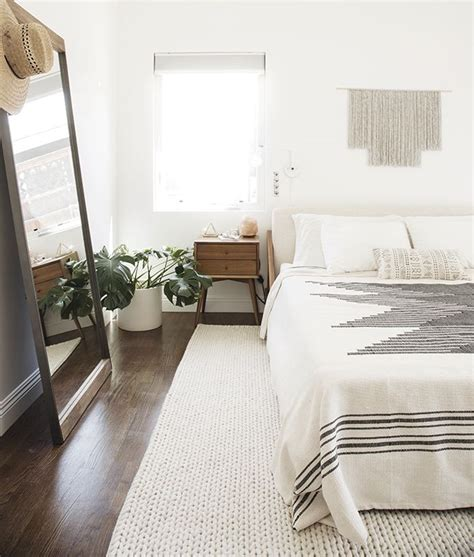 beautiful minimalist bedrooms quarto minimalist bedroom bedroom minimalist home decor