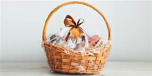 11, Mother, U0026, 39, S, Day, Gift, Basket, Ideas, 2019