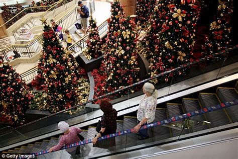 christmas opening hours 2017 westfield chadstone myer