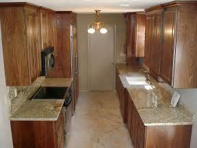 inexpensive kitchen remodeling ideas preparation for galley kitchen remodel designwalls