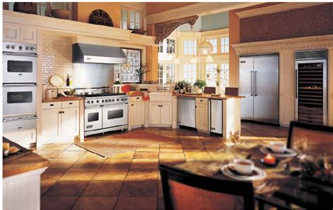 country farm kitchens design ideas for a country farmhouse kitchen quarto 2707