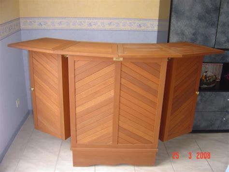 bureau en bois exotique bois et ses dérivés