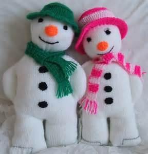 Easy Make Christmas Decorations