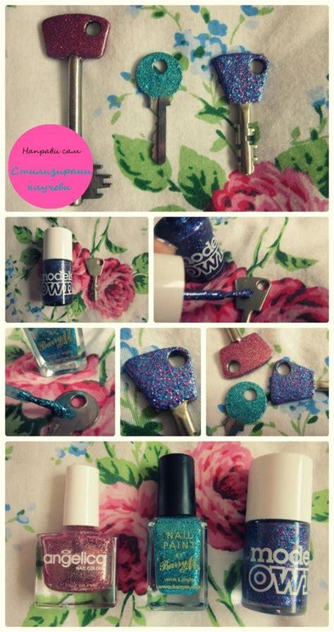 cute  simple diy home crafts tutorials