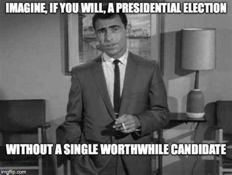Election Day Memes - election humor