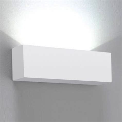 1000 ideas about ceramic wall lights on wall