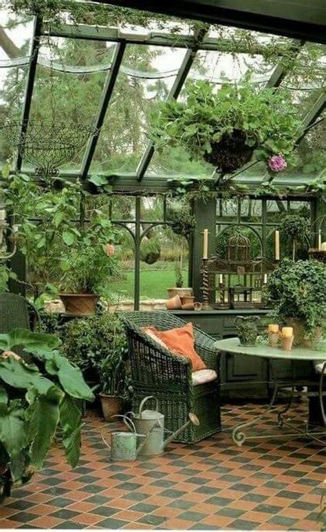 greenhouse sunroom 183 best home solarium greenhouse sunroom images on