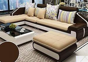 Top, 5, Luxury, Sofa, Set, Designs, With, Price, In, India