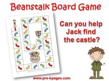 and the beanstalk literacy preschool activities 794 | e20fff02a50316785cd4ef8b3ce85220