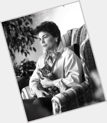 rita mae brown official site  woman crush wednesday wcw