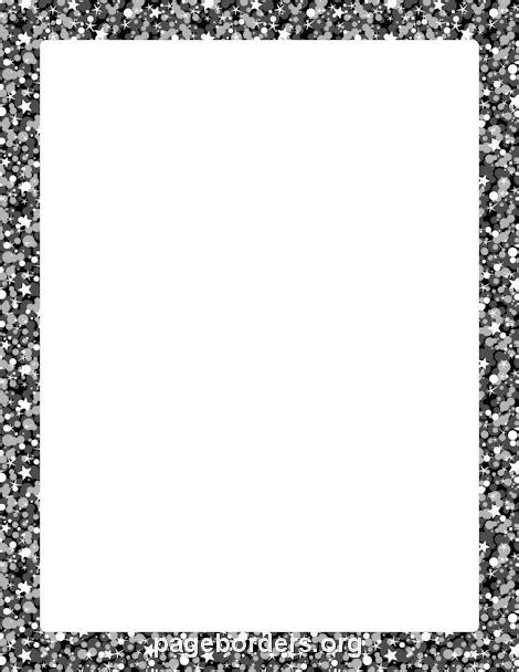 pin  brooke satterfield   lists printables