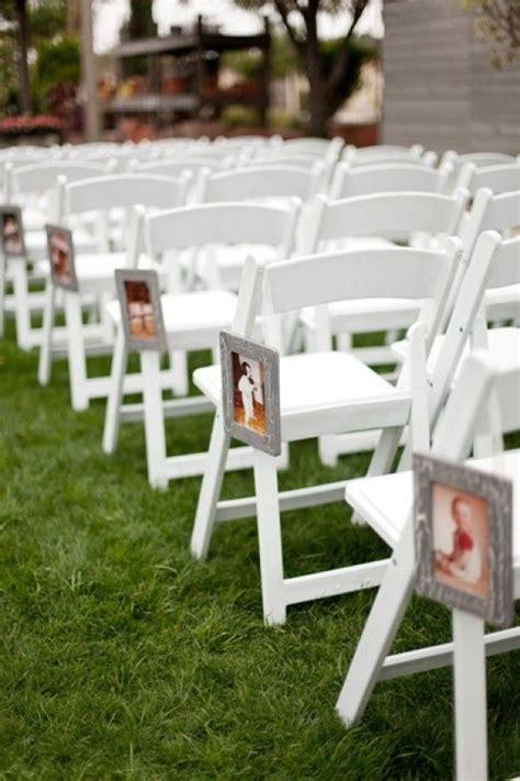 habit de chaise mariage chaise de mariage avec photo des chaises de mariage qui font r 234 ver