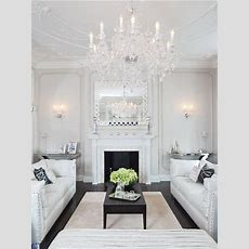 1000+ Images About Glamorous Living Rooms On Pinterest