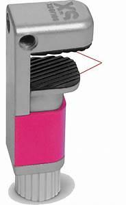 Multi Twist Grip Xpert Plus : xsories pholder 2 0 selfie stick adaptor and ~ Dailycaller-alerts.com Idées de Décoration