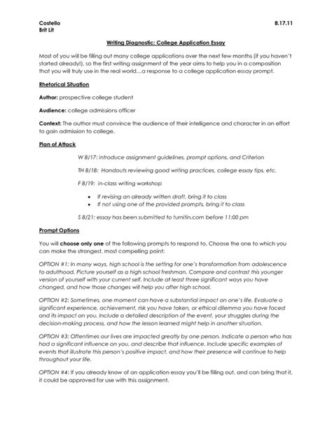 Essay Format by Remarkable Essay Heading Thatsnotus